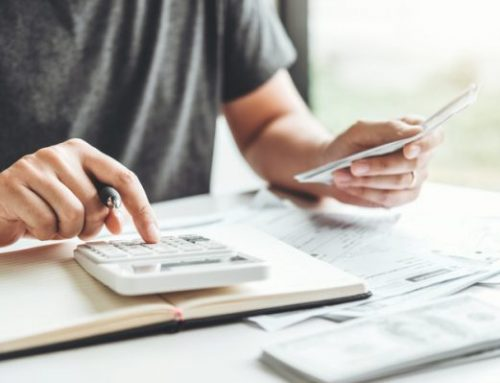 How to Leverage the R&D Tax Credit for Your Business
