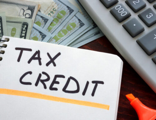 Taking Advantage of Business R&D Tax Credits to Survive COVID Economic Challenges