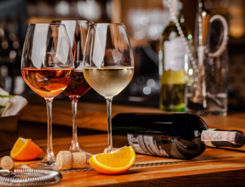 R&D Tax Credit Options for Restaurants, Wineries, and Breweries